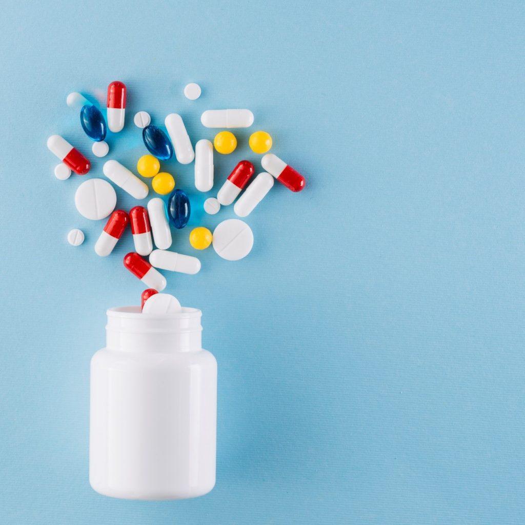 O  que é remédio homeopático