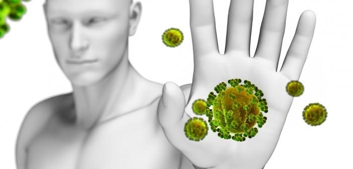 Uso frequente da homeopatia ajuda a aumentar a imunidade contra as doenças