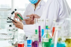 Farmácia Homeopática: saúde e tecnologia no mesmo lugar