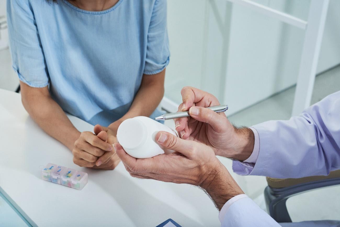 como funciona a Farmácia Homeopática