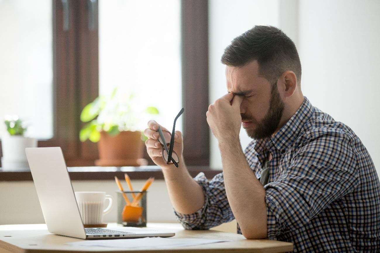 homeopatia para estresse