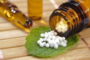 Remédio Homeopático: aliado no combate aos males do corpo sem agressão