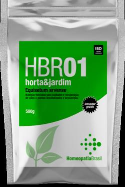 HBR01