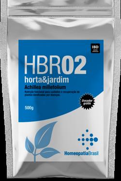 HBR02