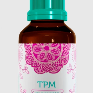 Floral TPM – Tpcolic 30ml Gotas – Thérapi