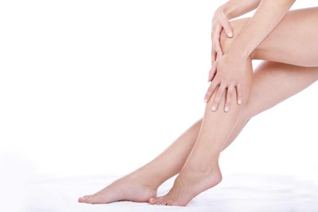 homeopatia funciona para pernas com varizes