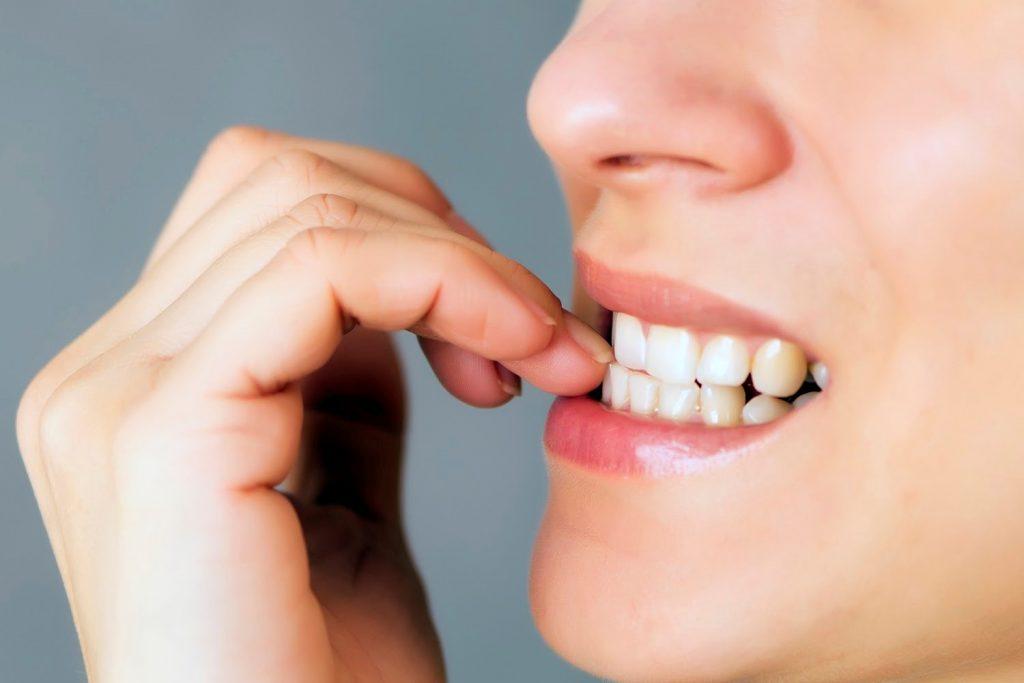 homeopatia para tratar ansiedade