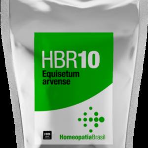 HBR 10 Agro – Equisetum arvense – 1Kg