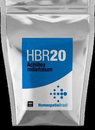 HBR20