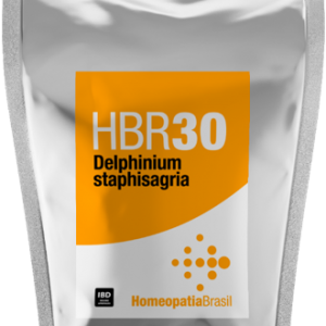 HBR 30 Agro – Delphinium staphisagria – 1Kg