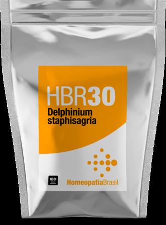 HBR30
