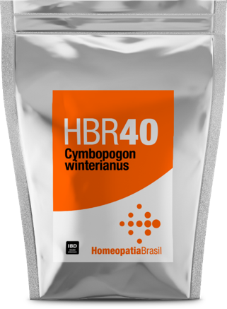 HBR40