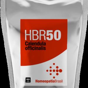 HBR 50 Agro – Calendula officinalis – 1Kg