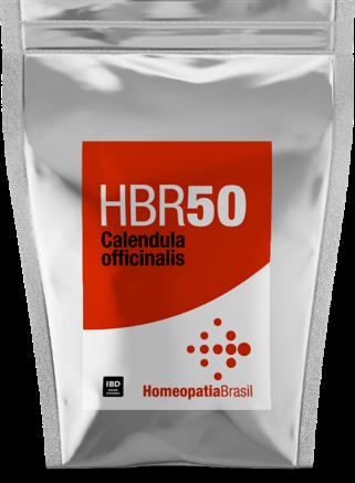HBR50