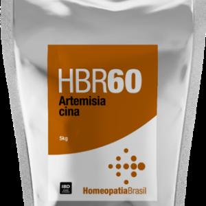 HBR 60 Agro – Artemisia cina – 1Kg