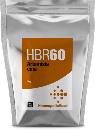 HBR60