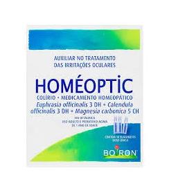 Homéoptic