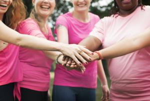 Homeopatia-para-menopausa-auxílio-no-alívio-dos-sintomas