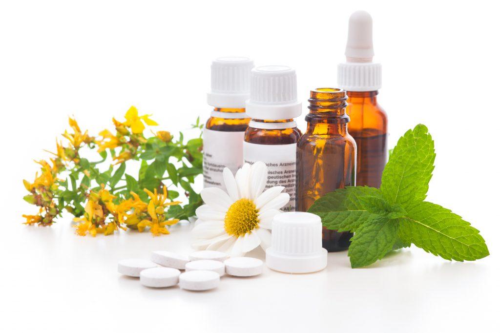 Mitos e verdades sobre a homeopatia