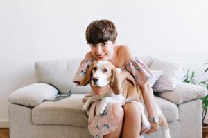 homeopatia-para-cães