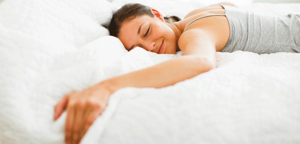 homeopatia-para-dormir-funciona