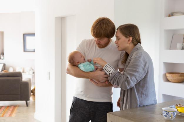 homeopatia-para-dormir-quando-o-bebê-sofre-os-pais-sofrem-junto