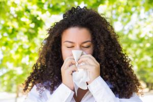 infecções-e-crises-alérgicas-da-rinite