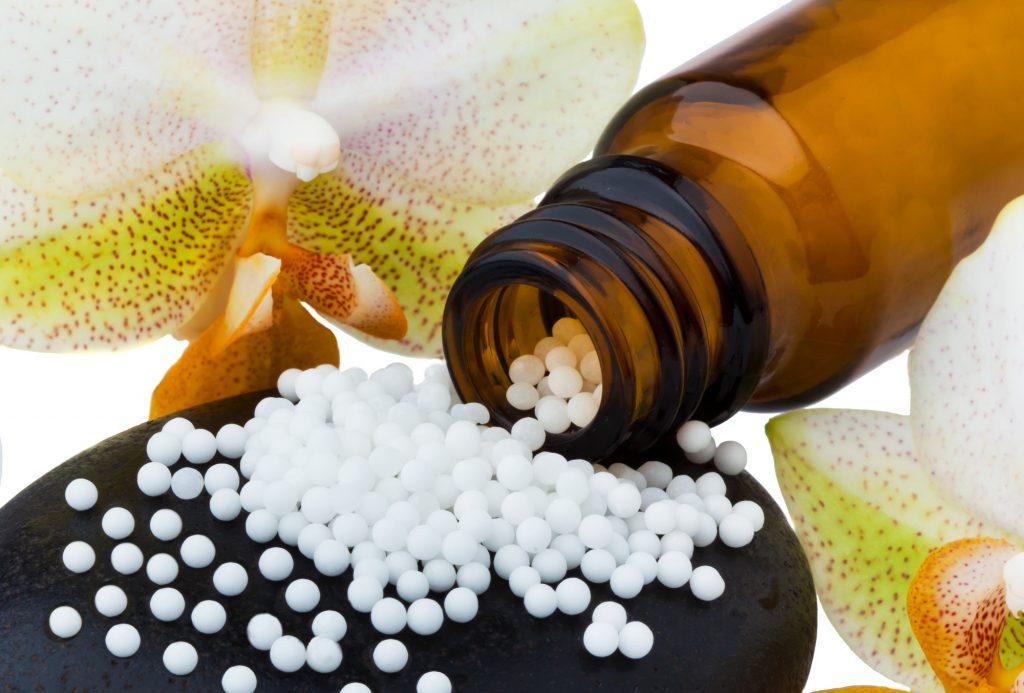 medicamento-homeopático-é-placebo