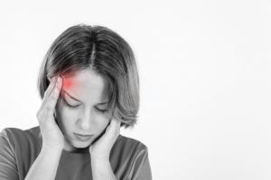 mulher-sinusite-homeopatia