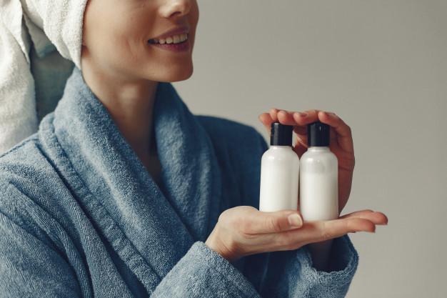 shampoo-orgânico-caseiro