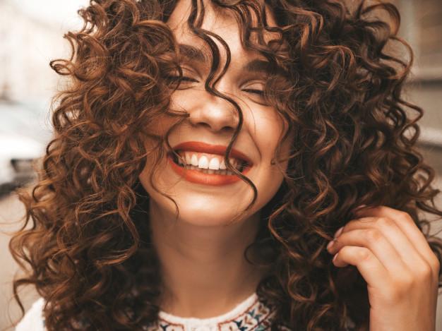 shampoo-orgânico-para-cabelo-cacheado