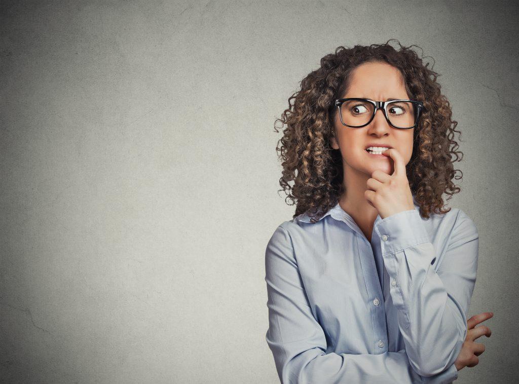 A medicina homeopática e a ansiedade