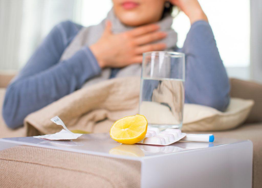 O Oscillococcinum Homeopatia é solução contra a gripe?