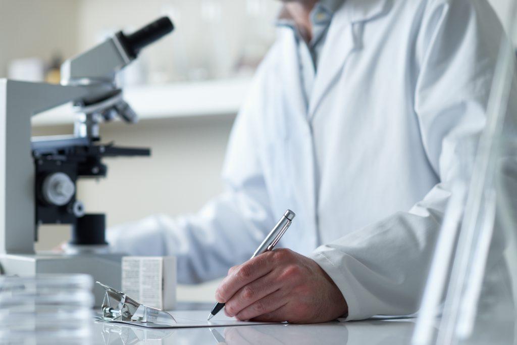 Homeopatia Sepia é medicamento com eficácia comprovado