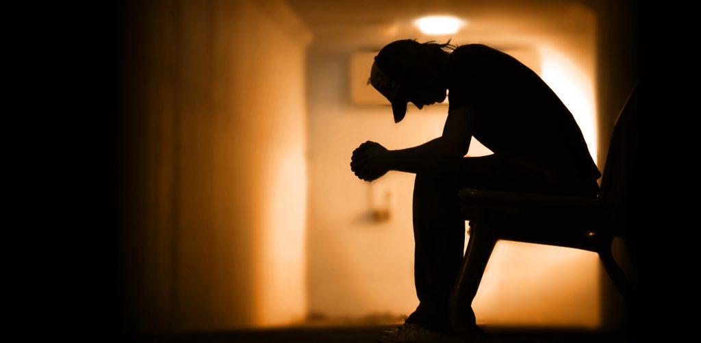 Sais de Schüssler para depressão