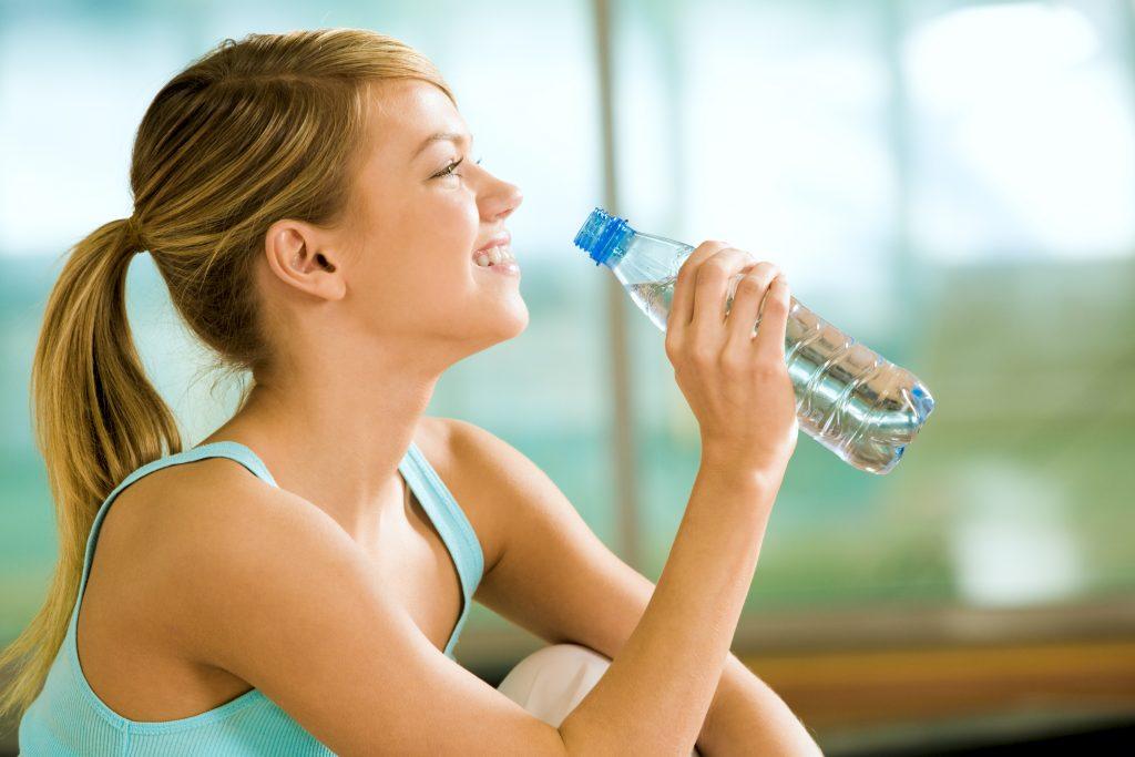 Homeopatia para dor de garganta: Como tratar dor de garganta