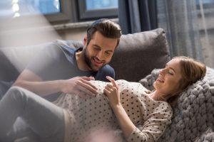 Como funciona a homeopatia para engravidar