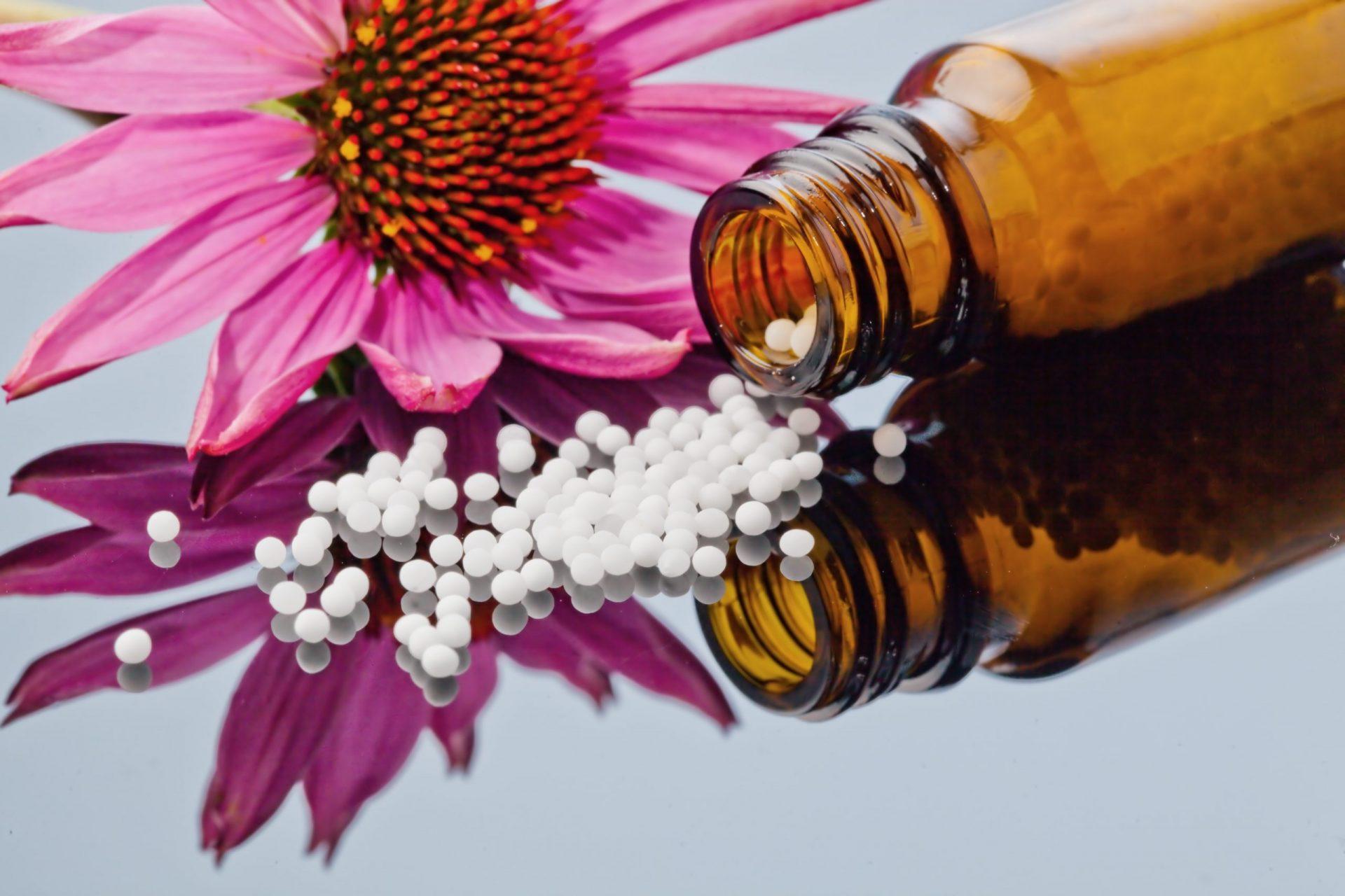 Homeopatia para dor de garganta: Como curar dor de garganta (lei do semelhante)