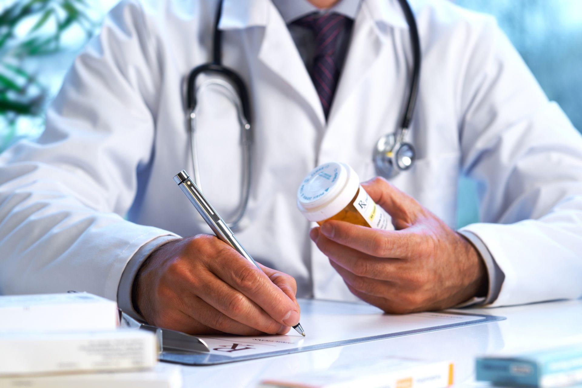 Medicamentos alopáticos: Como funciona o medicamento alopático?