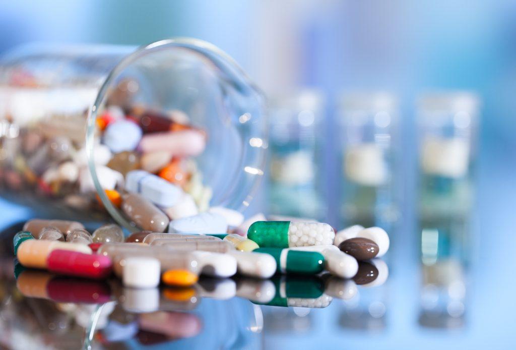 Medicamentos alopáticos: Afinal, o que é medicamento alopático?