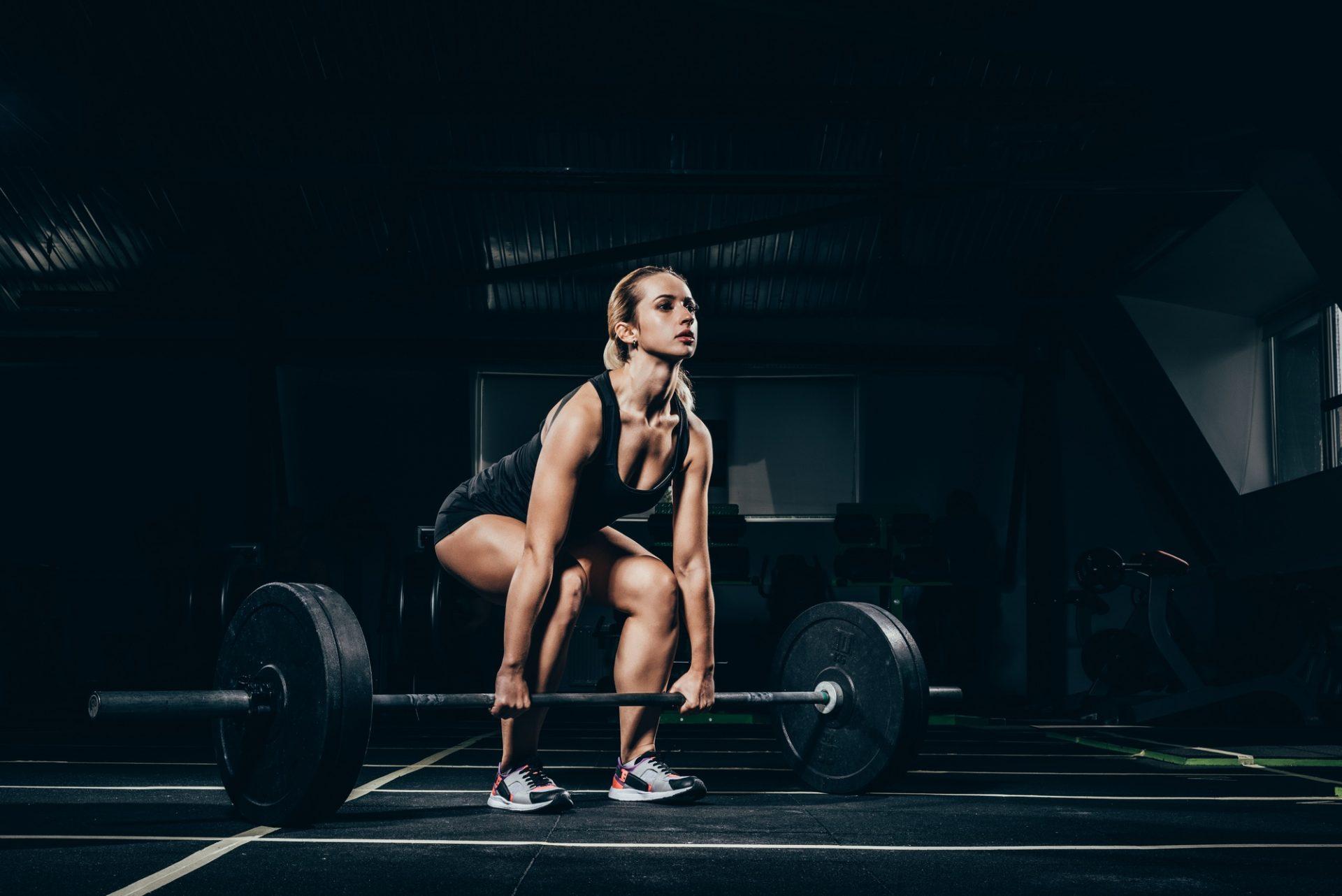 Aminnu: Qual importância dos aminoácidos essenciais