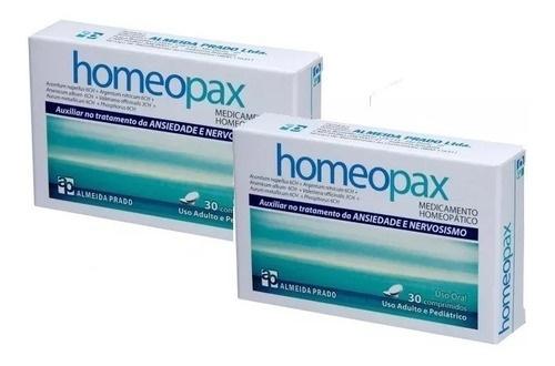 Homeopax realmente funciona para tratar ansiedade e depressão?