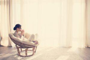 Para que serve e qual o preço do Neurexan? Ansiedade, estresse, distúrbio do sono e mais