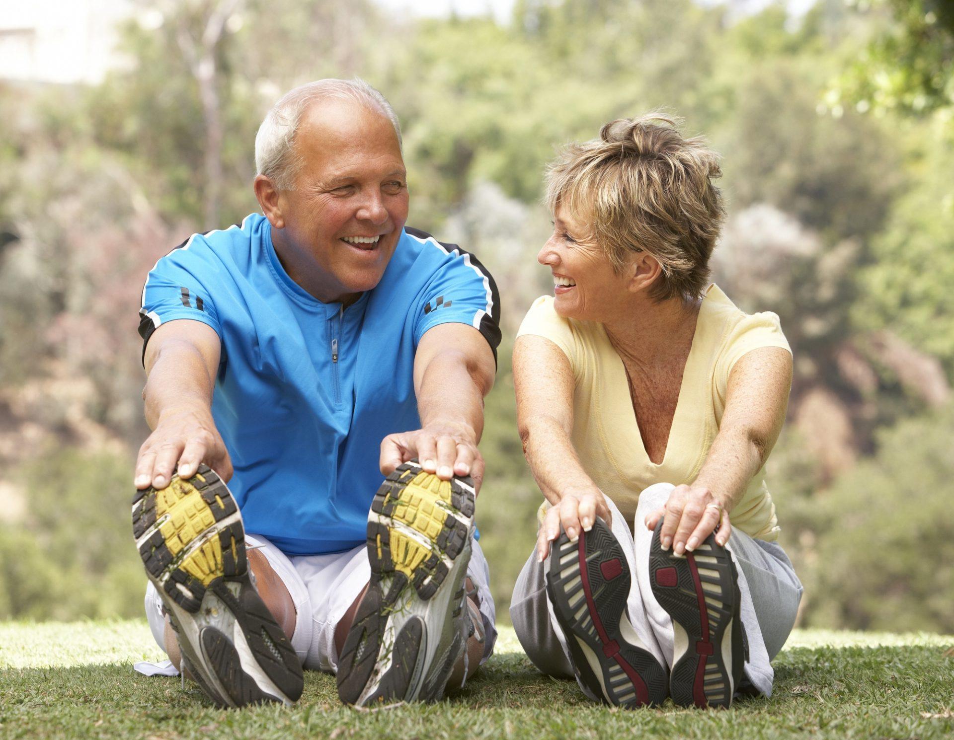 Como prevenir colesterol alto