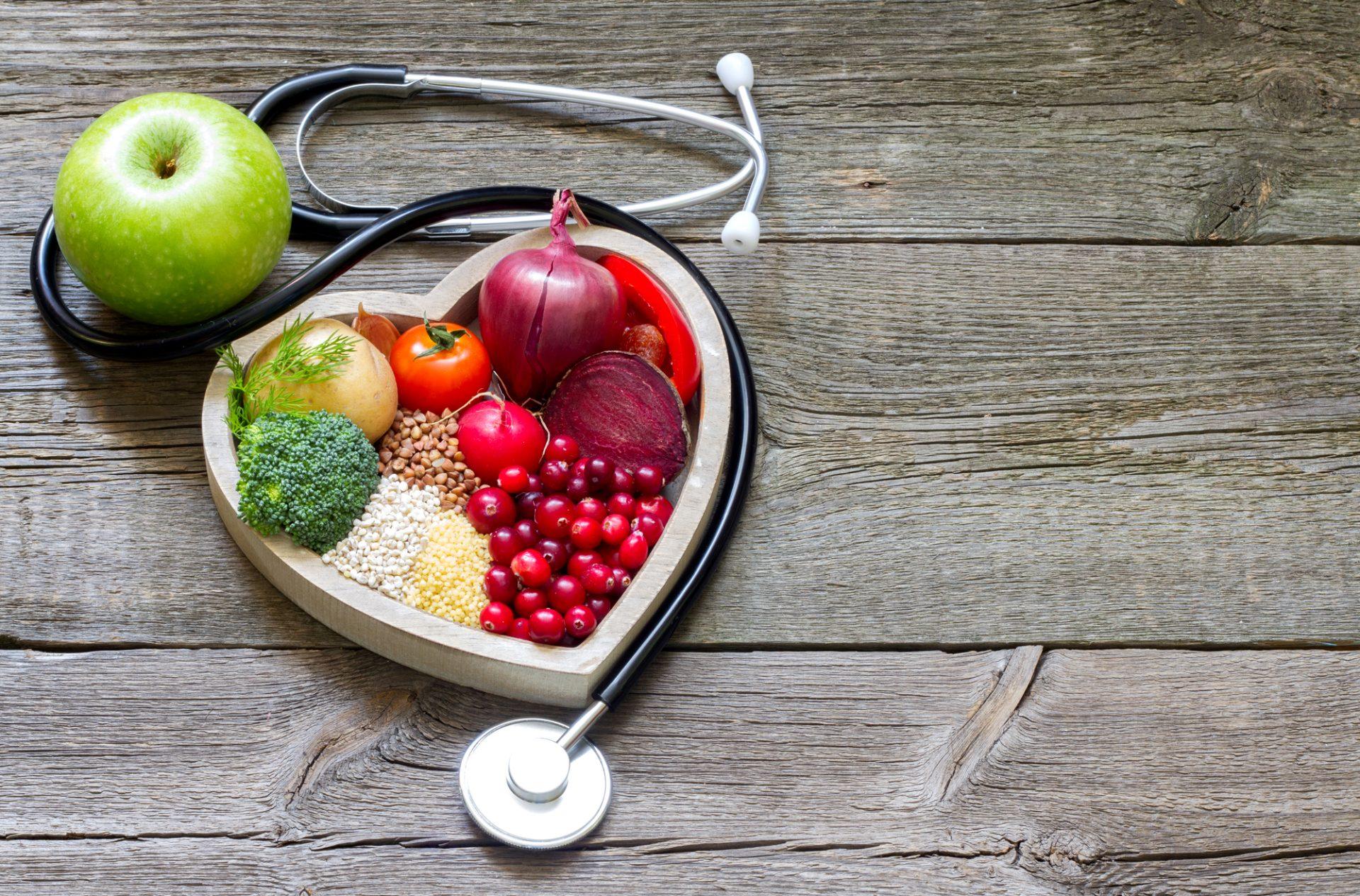 O que colesterol alto pode causar no corpo