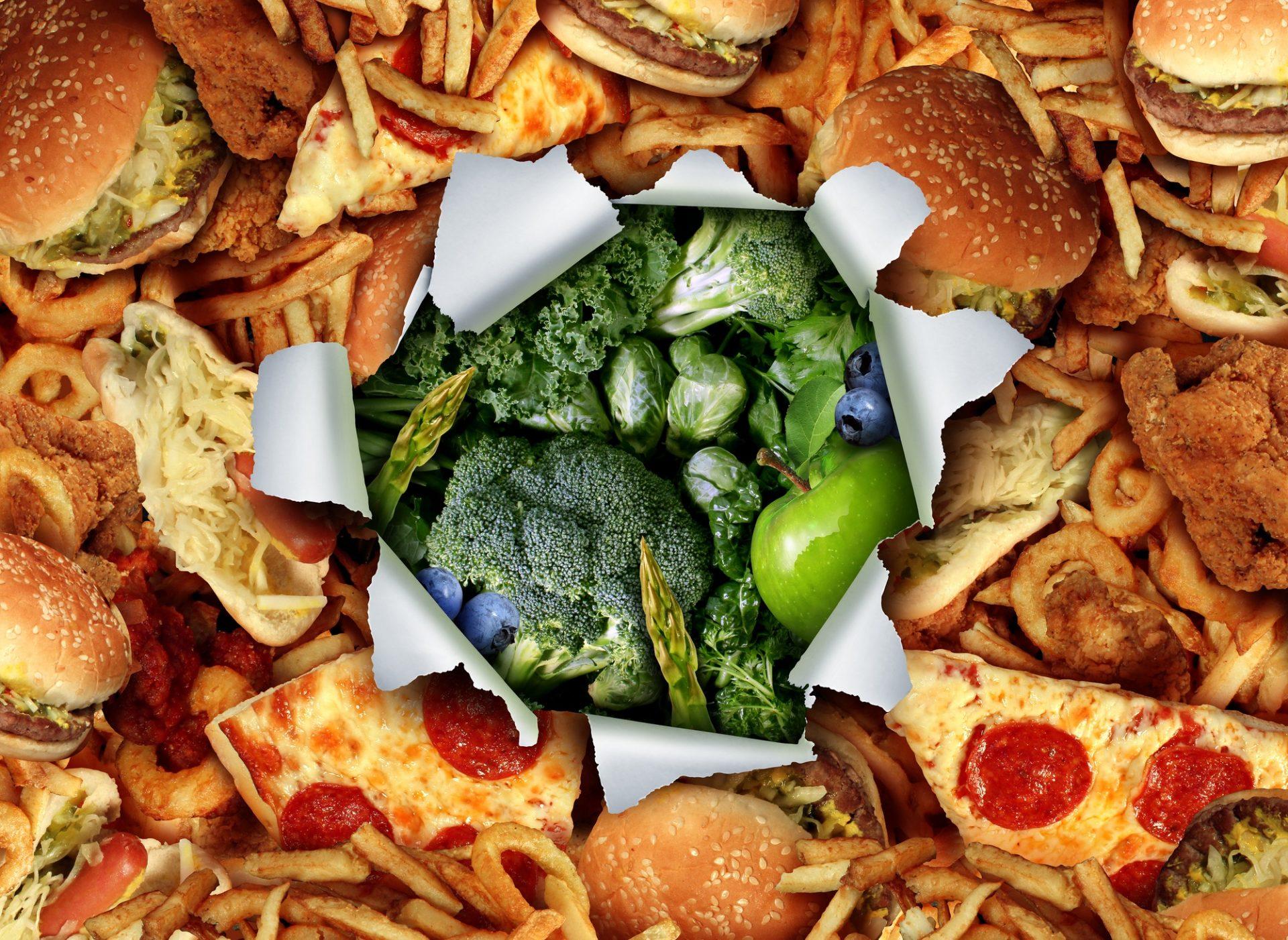 O que é bom para diminuir colesterol alto Como tratar