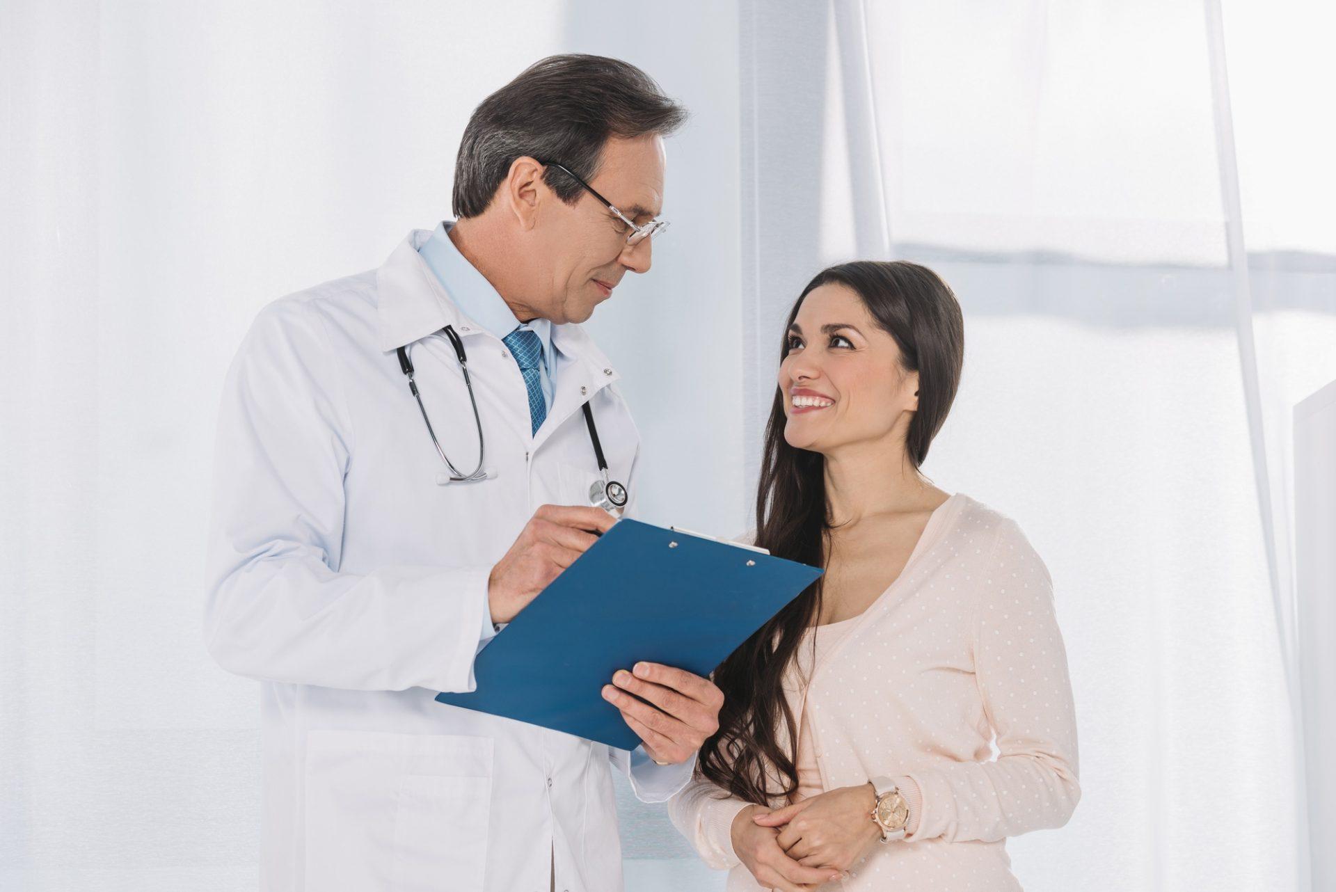 Como é a consulta de um médico homeopata