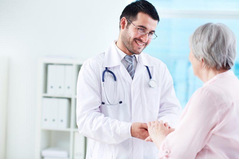 O que é um médico homeopata e quais os tipos de doença ele atende Existe para ansiedade E infantil