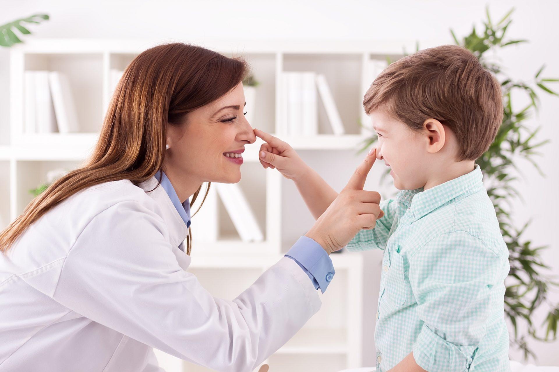 Na pediatria, qual melhor vitamina D