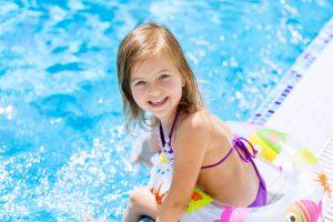 Qual a dosagem, o preço e para que serve a vitamina D para criança